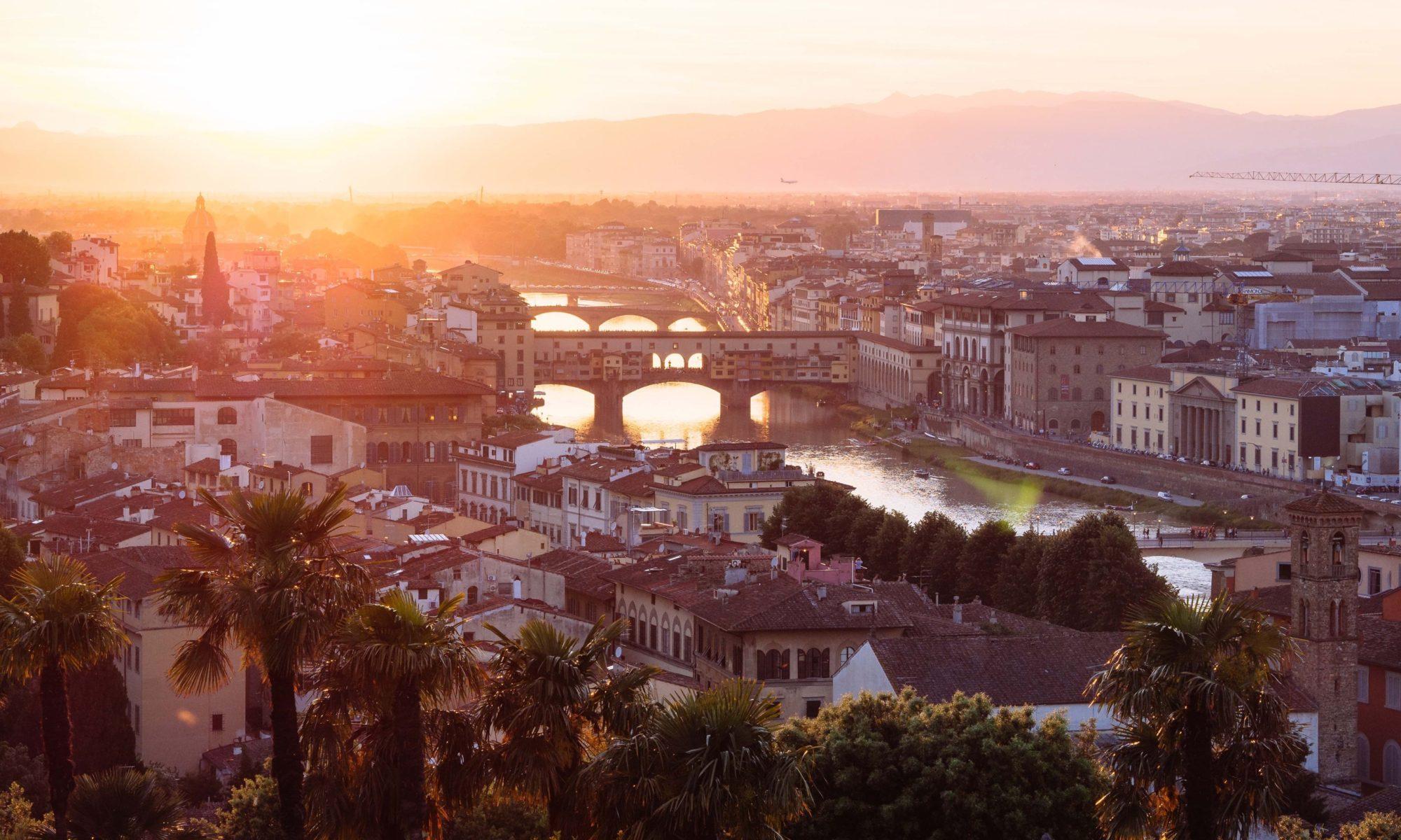 Centro Congressi al Duomo - Firenze